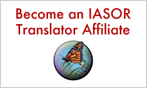Translator Affiliate
