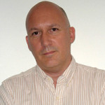 Eric Y. Francais