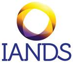 IANDS