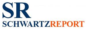 Schwartz Report