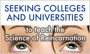 Seeking Colleges & Universities