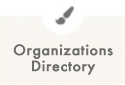 Organizations Directory