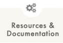 Resources & Documentation