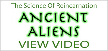 Full Episode Ancient Aliens