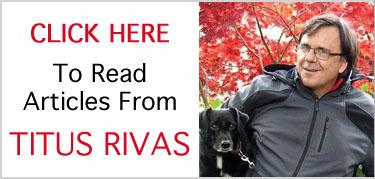 Titus Rivas