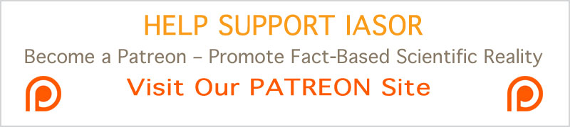 Visit Our Patreon Site