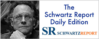 The Schwartz Report