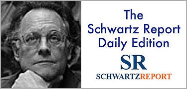 The Schwartz Report