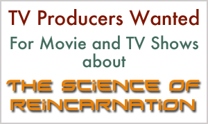 TV Producers Wanted