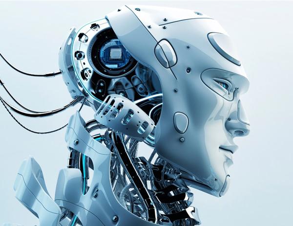robotmind