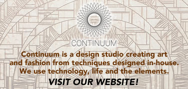 Continuum Designs