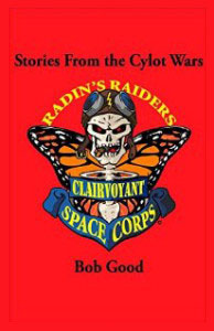 Stories From The Cyclot Wars